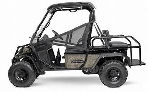 Side By Side Buggy : 2015 ambush is 4x4 side by side utv by bad boy buggies ~ Eleganceandgraceweddings.com Haus und Dekorationen