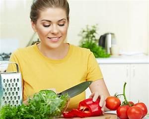 Похудеть за 2 неделю на 5 кг в домашних условиях