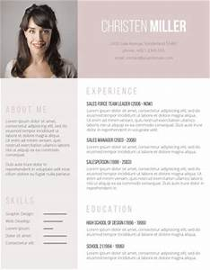 Accountant Resume Template Word 110 Free Resume Templates For Word Downloadable Freesumes