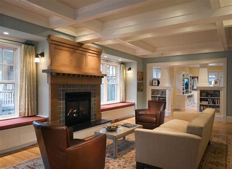 delorme designs craftsman style home wythe blue hc