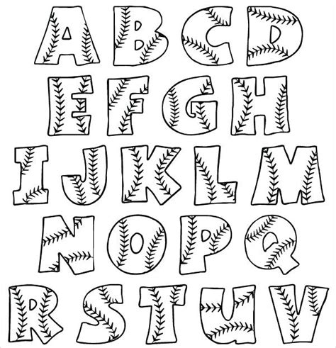 number letters in alphabet sle letter template printable letters and numbers printable pages 66133