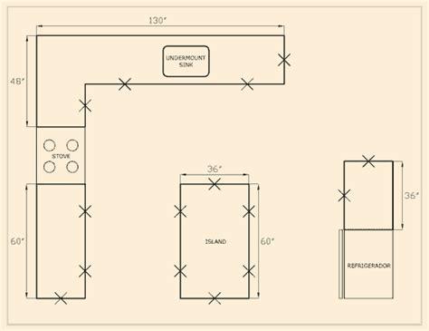 average bathroom countertop depth standard countertop height images standard countertop