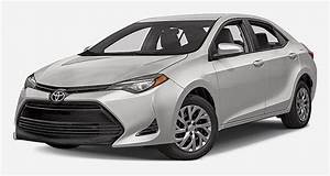 13 scary good new car deals for halloween consumer reports With 2017 toyota corolla se invoice price