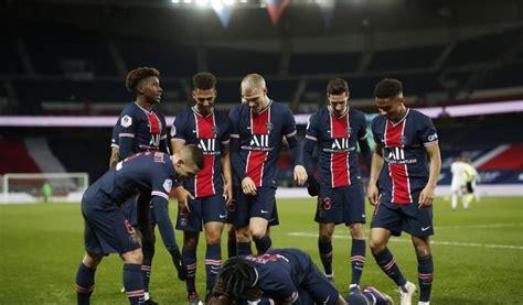 الدوري الفرنسي الدرجة الأولى (بالفرنسية: الدوري الفرنسي الدرجة الأولى..يعود بـ10 مباريات نارية - هدف نيوز