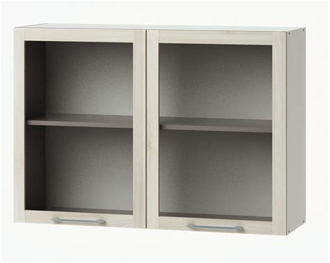 meuble haut de cuisine 100 cm cuisto meuble de cuisine