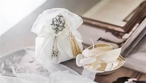 Bomboniere Matrimonio Come Scegliere Montecarlonewsit