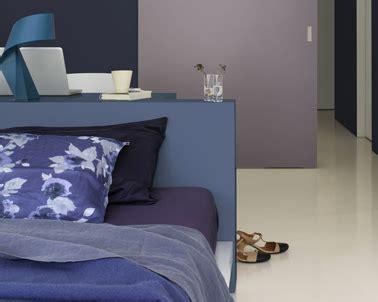 la peinture chambre dit oui à la couleur deco cool
