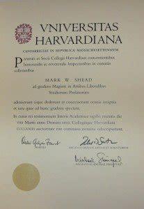 degrees issued  harvard extension school