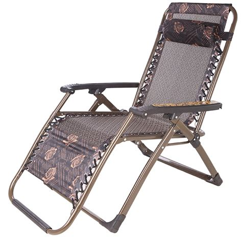 chaise siesta leisure folding chair siesta lounge recliner chairs office