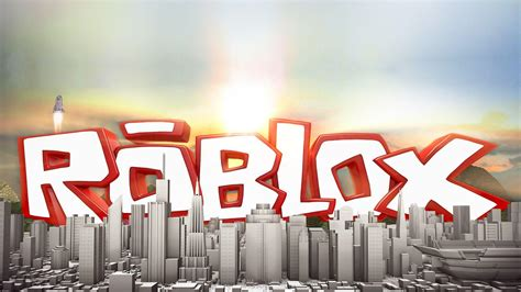 roblox wallpapers top  roblox backgrounds