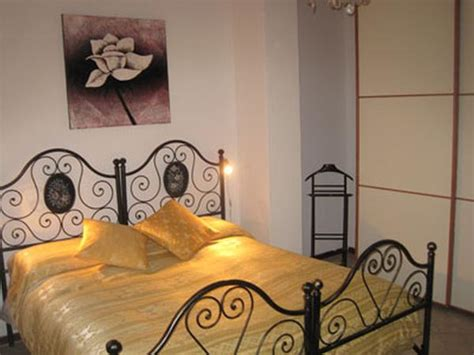Casa Di Cura Villa Tirrena Livorno by Recensioni B B Bed And Breakfast Antonella Livorno