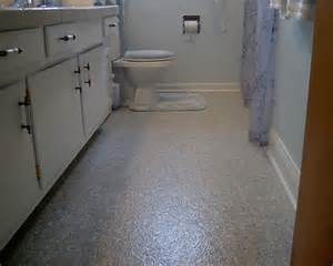 seamless poured resin flooring seamless poured rubber floors seamless designer resin floors