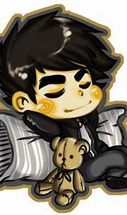 Damon ♥ - Damon Salvatore Fan Art (26257067) - Fanpop
