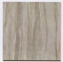 Ceramic Floor Porcelain Tiles