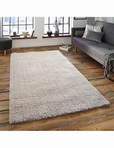 Teppich 160 X 230 : teppich bari beige 160 x 230 cm ~ Avissmed.com Haus und Dekorationen