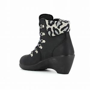 Chaussures De Securite Legere Et Confortable : chaussure de s curit femme confortable legere et solide ~ Dailycaller-alerts.com Idées de Décoration