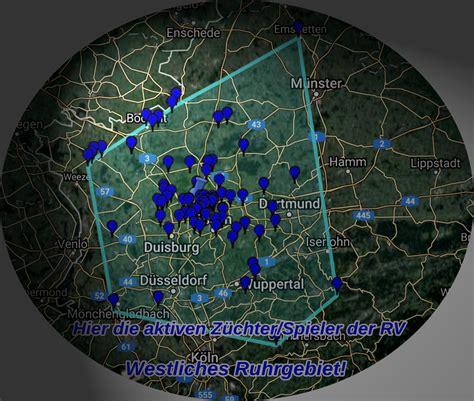 home rv oberhausen weitstreckes webseite