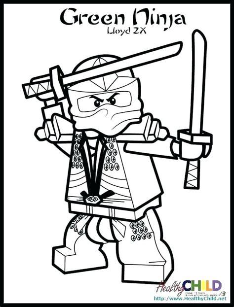 ninjago coloring pages lord garmadon  getcoloringscom