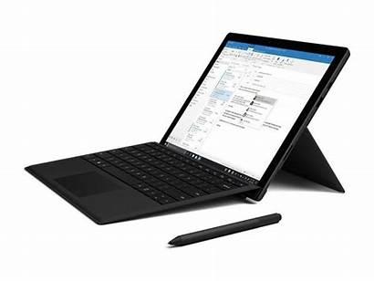 Surface Pro Microsoft I5 Gb Core Notebookcheck