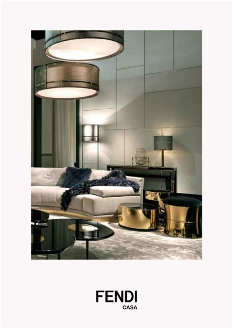 home design brand the most expensive furniture brands in the world