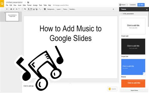 How To Add Music To Google Slides. White Garage Door. Garage Floor Drain. Interior Slab Door With Glass. Glass Kitchen Door Handles. Hydraulic Car Lift Garage. Curtain Rods For French Doors. French Doors. Privacy Door
