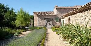 17 meilleures idees a propos de amenagement paysager prive With amenager un jardin paysager 17 jardin de saint adrien