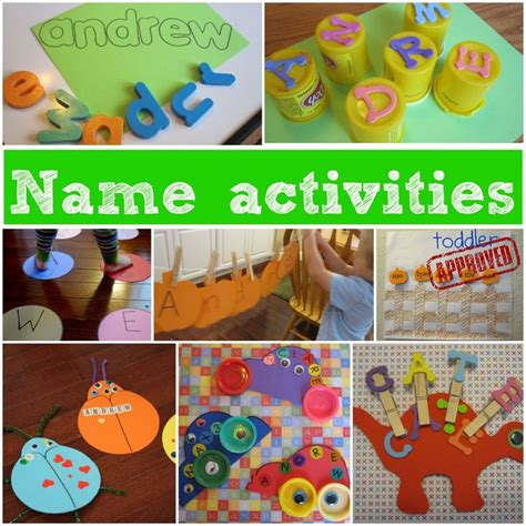 the abc s of toddler activities k through o boys name 977 | 4c5201fa45e139d637f3861ea3503a1b