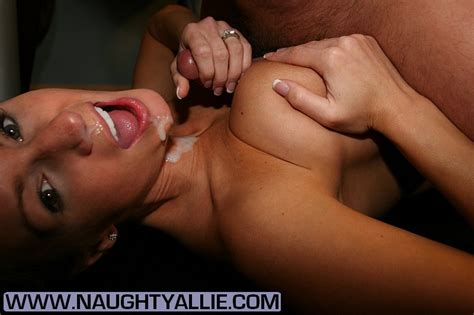 Horny Milf Wife Gets Titty Fucked After Wo XXX Dessert
