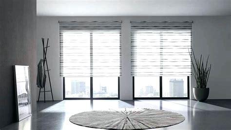 Vorhänge Schlafzimmer Modern by Scheibengardinen Schlafzimmer Moderne