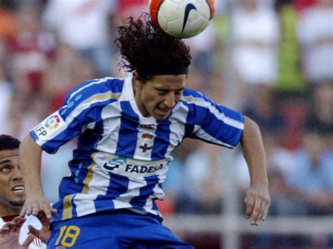 Born 28 september 1986) is a mexican professional footballer who plays for spanish club real betis and captains the. Andrés Guardado - Real Betis | Player Profile | Sky Sports Football