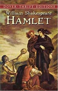 Download Hamlet PDF by William Shakespeare | Ebook ...