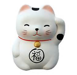 luck cat my japanese lucky cat images lucky cats wallpaper and