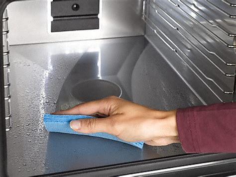 miele dg 6001 gourmetstar countertop steam oven
