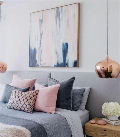 chambre poudré revger com deco chambre poudré et blanc idée inspirante pour la conception de la maison