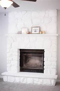 21, Best, Stone, Fireplace, Ideas, To, Make, Your, Home, Cozier, In, 2020