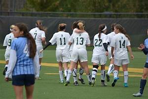 Top Community College Women's Soccer Teams | Herkimer ...