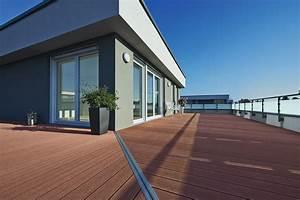 Terrassendielen Wpc Erfahrungen : naturinform ais ~ Watch28wear.com Haus und Dekorationen