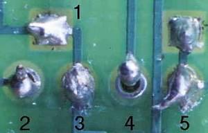 Havya Kullan U0131m U0131 Lehim Nas U0131l Yap U0131l U0131r  U2013 Elektronik Devreler Projeler