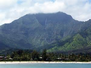 Hanalei Bay Beach Resort