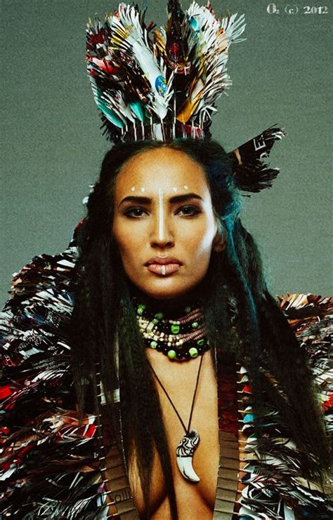 Best Squaw Images Pinterest Native American