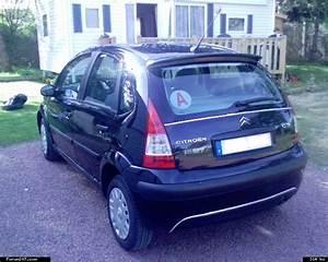 Bon Coin 77 Voiture : le bon coin 76 voiture occasion ~ Gottalentnigeria.com Avis de Voitures