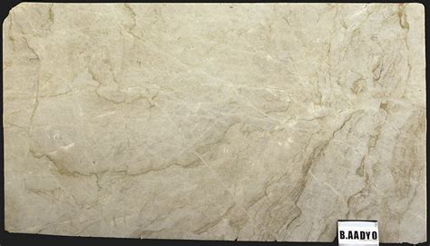 olympia tile slab division