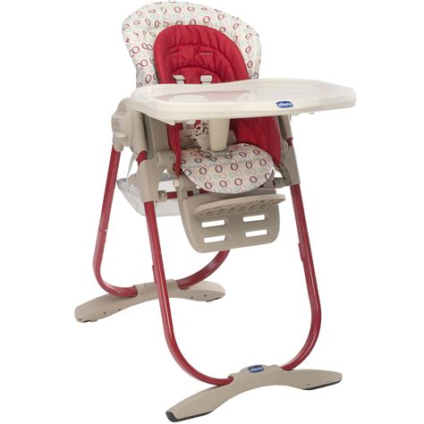 chaise haute polly magic chicco chaise haute polly magic de chicco chaises hautes
