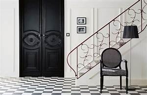 Alte Türen Streichen Ohne Abschleifen : holzt ren richtig streichen diy academy ~ Lizthompson.info Haus und Dekorationen