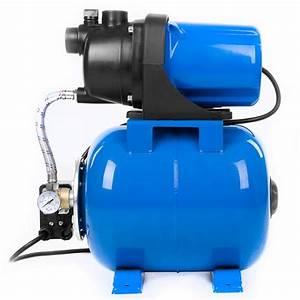 Brunnen Pumpe Hauswasserwerk : hauswasserwerk 1200 watt pumpe wasserpumpe gartenpumpe motorpumpe teichpumpe ebay ~ Frokenaadalensverden.com Haus und Dekorationen