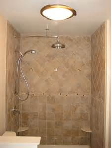bathroom showers ideas maryland bathroom ideas