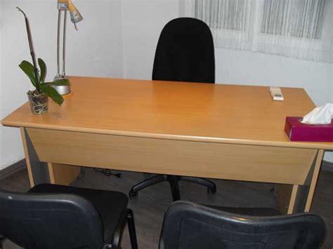 location bureau avignon location bureaux meublés équipés ponctuels bureau passage