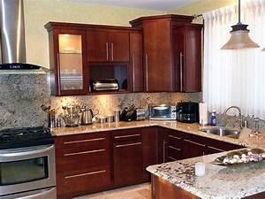 kitchen 1817