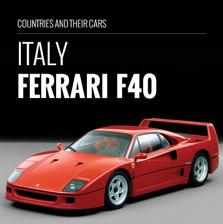 countries   cars italy ferrari  news