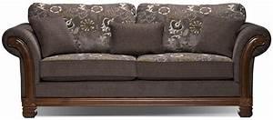 sofa the brick design decoration With the brick sofa bed